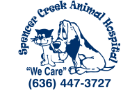 Spencer-Creek-Animal-Hospital