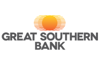 great-southern-bank