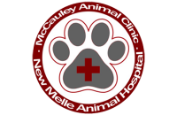 mccauley-animal-clinic